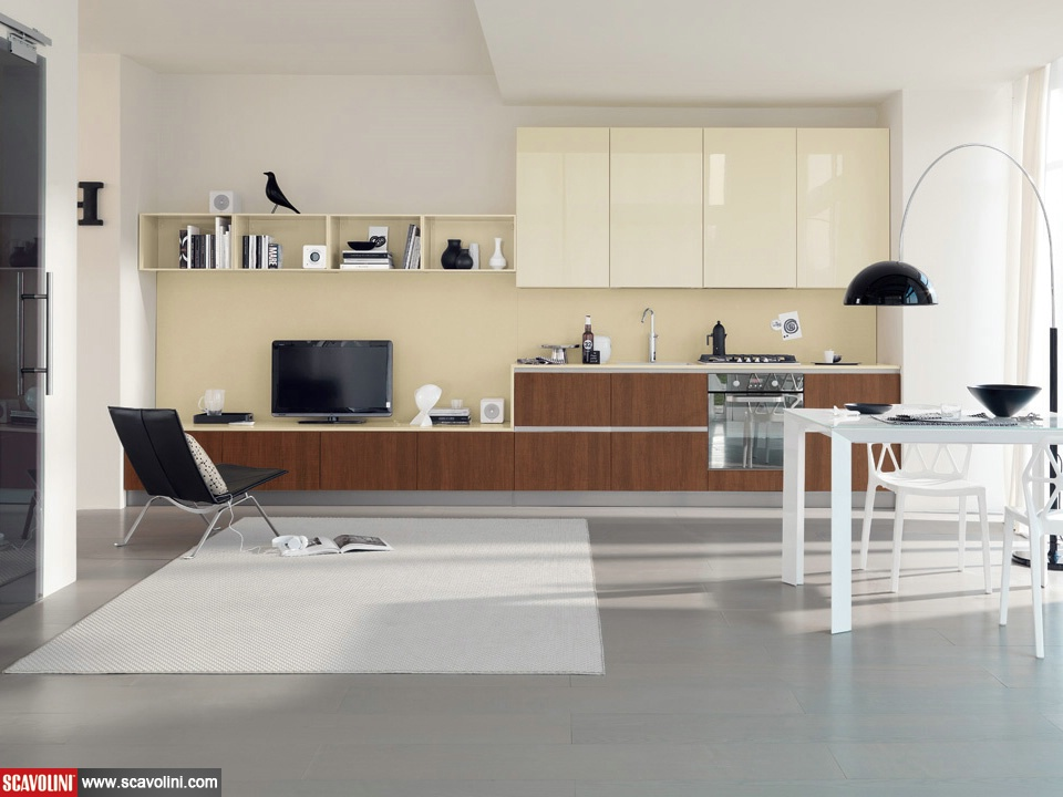 Mood - Skyline Kitchens