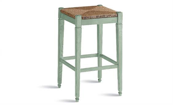 Avellana Stools picture 1