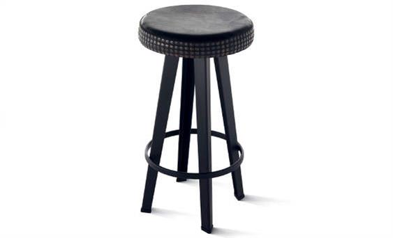 Bar Stud Stools picture 1
