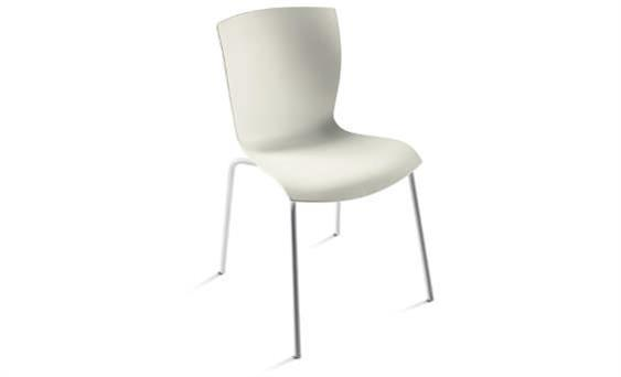 Chatty Chairs picture 1