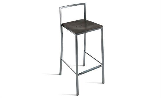 Clip Stools picture 1