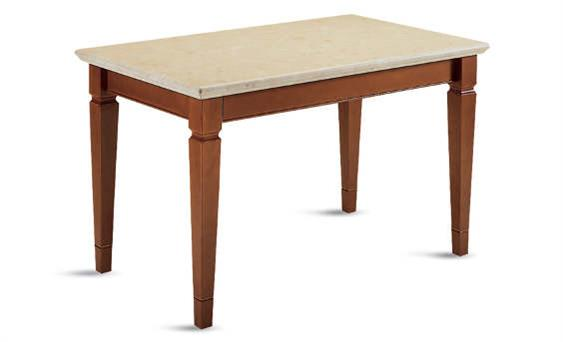 Corinne table picture 1