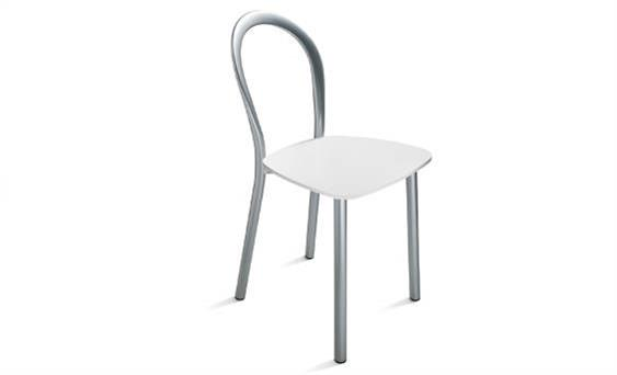 Corolle Chairs picture 1