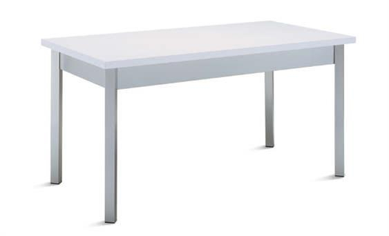Duetto table 1