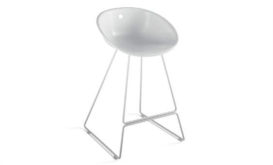 Gliss Stools picture 1