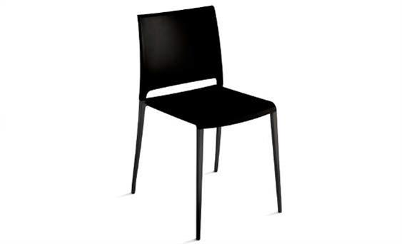 Mya Chairs  picture 1