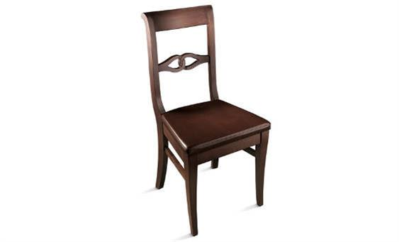 Royal Chairs picture 1