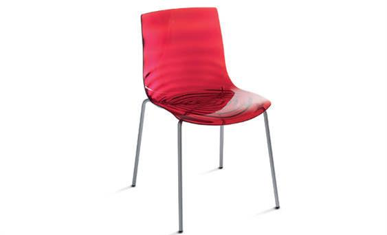 Seltz Chairs picture 1