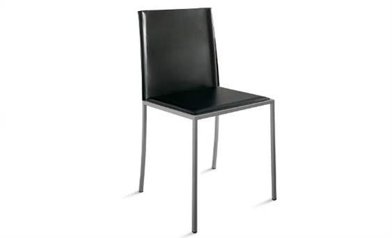Slim Chairs picture 1