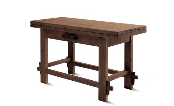 Tabula table picture 1