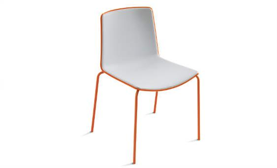Tweet Chairs picture 1