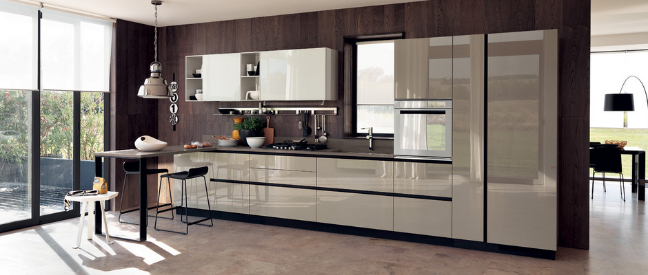 Skyline Kitchens
